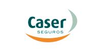 caser_log