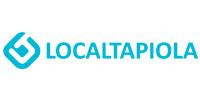 local_log