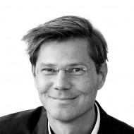 Antti (2)