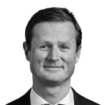 Fredrik Bergström2