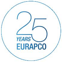 Logo_25 anniversary_vector
