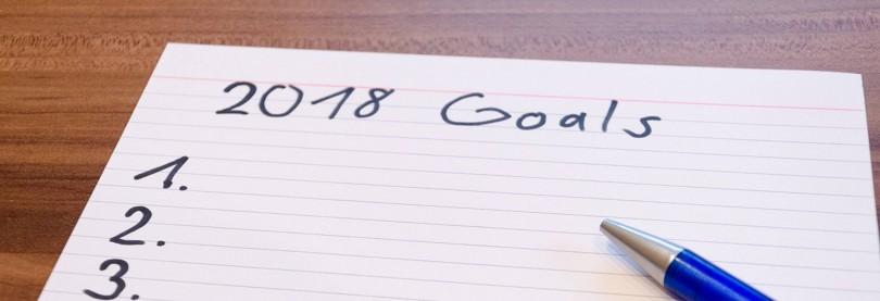 2018goals_blog