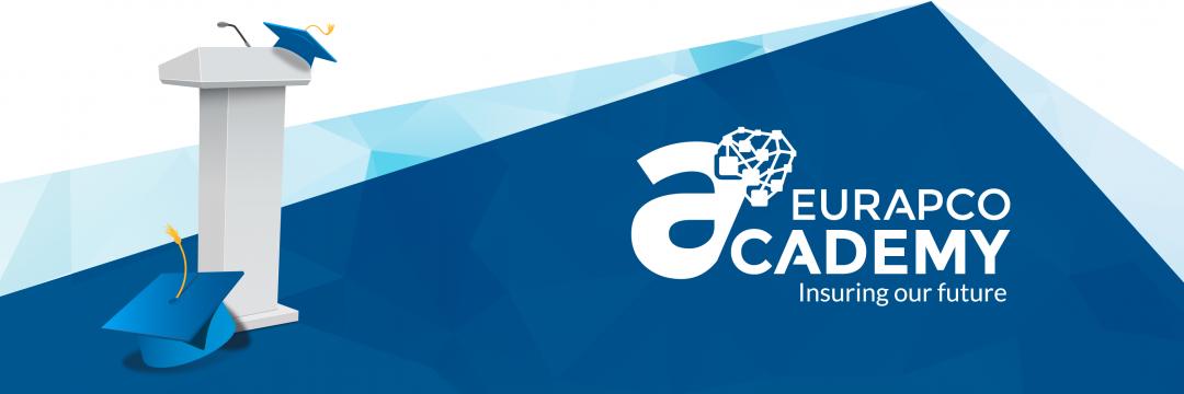 Blog header Eurapco Academy